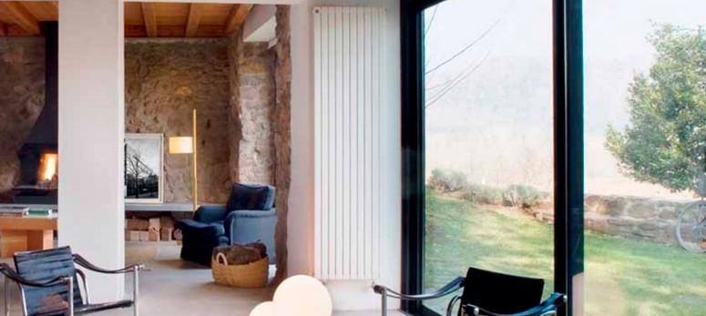ventanas correderas technal soleal gy